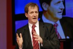 Alastair Campbell will be keynote speaker at the 2013 CESA Conference in association with the FCSI and BHA