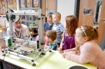 aldborough-school-dr-doak-helping-school-children-understand-3d-printing