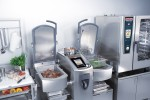 All-in-2 from Frima and Rational