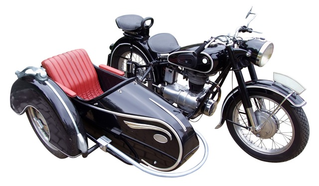 Vintage_motorcycle_and_sidecar.jpg