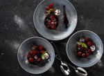 bowls-from-the-new-raku-collection-the-full-range-is-available-from-parsley-in-time
