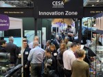CESA Innovation Zone at Hospitality