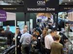 CESA Innovation Zone at Hospitality