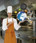 CESA will be attending the first Global Foodservice Equipment Summit