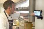 CST's FoodCheck makes HACCP compliance easy