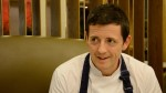 Duncan Miller Head Chef at Galgorm Resort  Spa