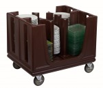 fem-launch-new-cambro-adc33-adjustable-dish-caddy