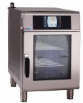 FEM will be showing the CT Express Combitherm at Hotelympia 2014