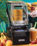 FEM's Hamilton Beach Commercial Blenders now have extended warranty - Eclipse Blender