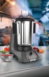 FEM's new 4 litre Hamilton Beach Commercial Food blender HBF1100S