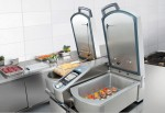 FRIMA's versatile VarioCooking Center 112T will be on show at Casual Dining 2016