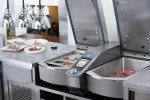Frima's new VarioCooking Center 112L won Innovation Challenge Gold Award