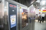 Latest Rational gets all 5 senses stimulated at UCFF 2014