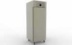 Precision's new 'superefficient' upright cabinet PT602