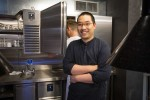 shing-tat-chung-in-front-of-precision-wall-cabinets-in-the-bao-kitchen