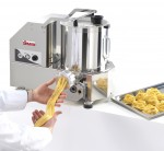 Sirman SIRpasta machine from FEM