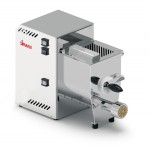 sirman-sinfonia-2-pasta-machine-from-fem