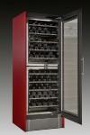The Chambrair Prestige wine cabinet from Seegir