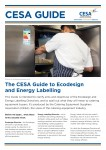 the-ecodesign-and-energy-labelling-guide-part-of-cesas-knowledge-database