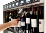 The WineEmotion Quattro+4