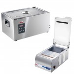 Vac Packer & Sous Vide