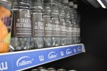 Williams Refrigeration will be at The Farm and Deli Show NEC Birmingham 20 to 22nd April