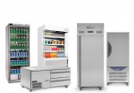 Williams will be exhibiting at Gulfood 2015