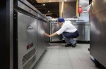 williams-work-closely-with-wagamama-to-supply-right-refrigeration-equipment
