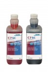 Winterhalter launches high-performance eco-friendly cleaning chemicals range