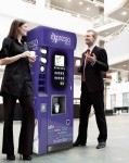 eXpresso PLUS launches bespoke Beverage Towers