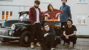exclusive-morganway-release-new-single-my-love-aint-gonna-save-you-01