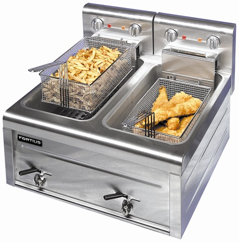 Cooking Equipment : ... cooking equipment for caterers - The Publicity WorksThe Publicity