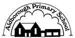 Aldborough Primary School