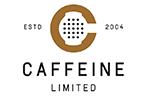 Caffeine Ltd