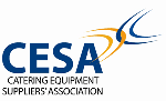 CESA (the Catering Equipment Suppliers Association)