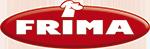 Frima UK
