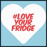 #loveyourfridge with Williams Refrigeration